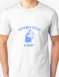 beverly hills cop T-Shirt