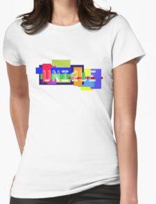 Unique Creative Womens T-Shirt