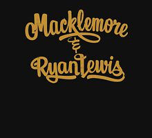 Macklemore & Ryan Lewis Unisex T-Shirt