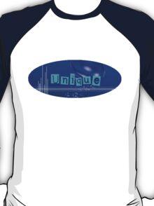 Unique Underwater T-Shirt