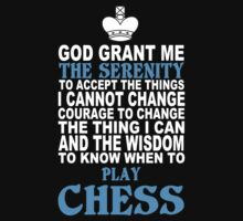 Limited Edition Funny Chess Tshirts by funnyshirts2015
