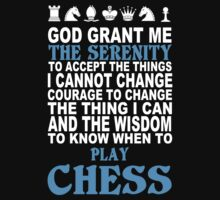 Funny Chess Tshirts, Mobile Covers and Posters by funnyshirts2015