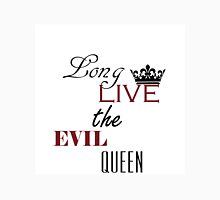 The evil queen once upon a time Unisex T-Shirt