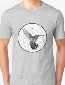 Nectar of Life  Unisex T-Shirt