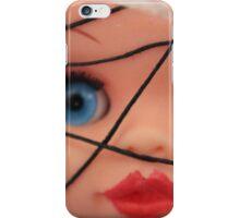 Perfect Heart III iPhone Case/Skin