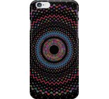 Astral Projection #A201518 iPhone Case/Skin