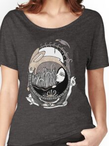 The Witching Hour Women's Relaxed Fit T-Shirt