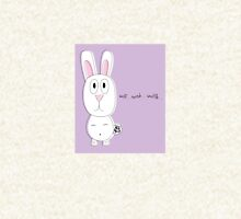 Rabbit Pullover