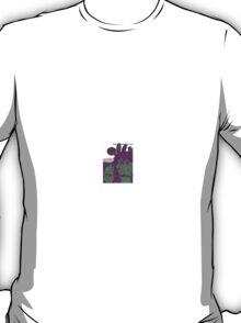 Krishna 2 T-Shirt