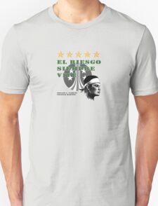 Pvt. Vasquez T-Shirt