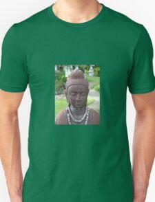 MEDITATION Unisex T-Shirt