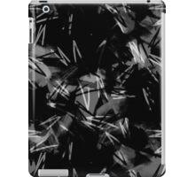 Noir iPad Case/Skin