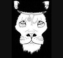 Leo (Black) Unisex T-Shirt