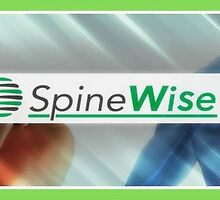 Chiropractor clinic in Bowmanville by SpineWise