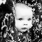 Baby Beauty by Jena Ferguson