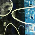 Monotype3 by Susan Grissom