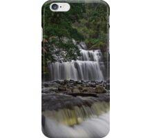 Liffey Falls iPhone Case/Skin
