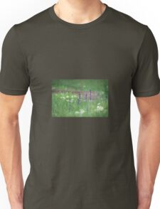 Spring Time Sweetness Unisex T-Shirt