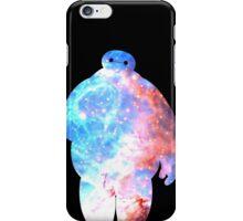 big nebula hero iPhone Case/Skin