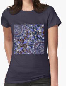 Schottky's World 31 T-Shirt