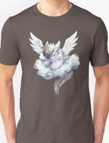 Disloyalty T-Shirt