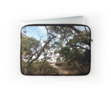 The Path To Serenity Laptop Sleeve
