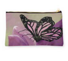 Butterfly Studio Pouch