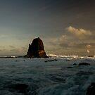 Coast... by Michael Eyssens