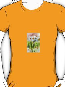 Happy Daffodils  T-Shirt