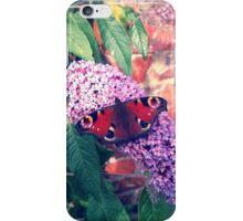 Nature08 iPhone Case/Skin