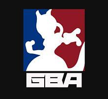 GBA - T-Shirt Unisex T-Shirt