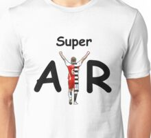 AYR Unisex T-Shirt