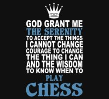 Funny Chess Tshirts & Hoodies by custom111