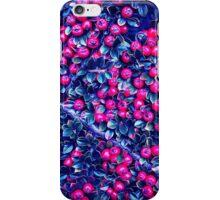Berry Dream iPhone Case/Skin
