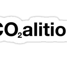 How to vote Australia 2. Sticker