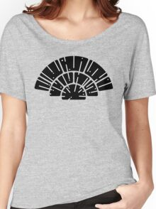 Punch It! Women's Relaxed Fit T-Shirt