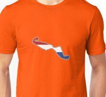 TT Circuit Assen Unisex T-Shirt