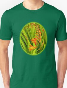 Epic Nature Unisex T-Shirt