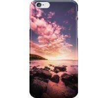 Sonar iPhone Case/Skin