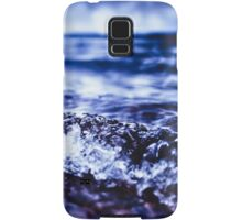 Optimus prime VI Samsung Galaxy Case/Skin