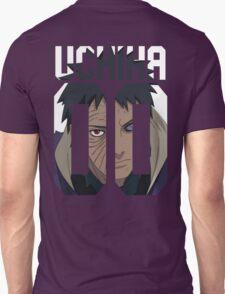 Obito Uchiha 00 #2 T-Shirt