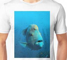 Nappi Unisex T-Shirt