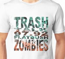 Trash Talk Unisex T-Shirt