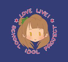 Love Live! Set - Kotori Unisex T-Shirt