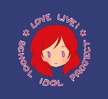Love Live! Set - Maki Unisex T-Shirt