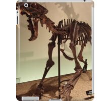 Unbelievable Sabre-Toothed Tiger