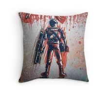 Kaneda Akira Art Manga Anime Katsuhiro Otomo , Sci Fi, Tetsuo Japan Japanese Comic Book Graphic Novel Joe Badon TP Christmas Gift Throw Pillow