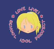Love Live! Set - Eli Unisex T-Shirt