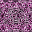 Cubes by RosiLorz