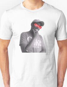 Supreme Infidel Miles T-Shirt